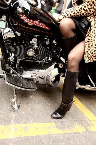 miss pandora shoes jewels bag