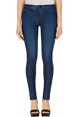 Womens -> Stocking Jean | J Brand