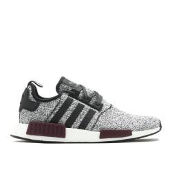 7d2c50e4f33 shoes