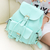 Unique College Cute Mint Green Backpack&Shoulder Bag · Fashion Kawaii [Japan & Korea] · Online Store Powered by Storenvy