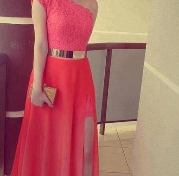 dress maxi dress prom dress prom dress lace dress