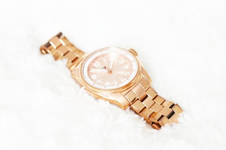 jewels watch gold gold watch holiday gift