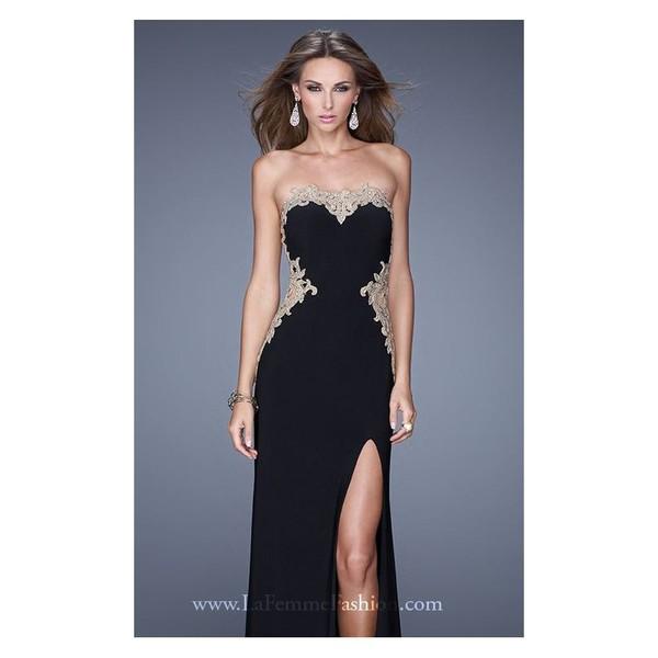 dress embroidered blazers online for women pearl high-low dresses ralph lauren femme