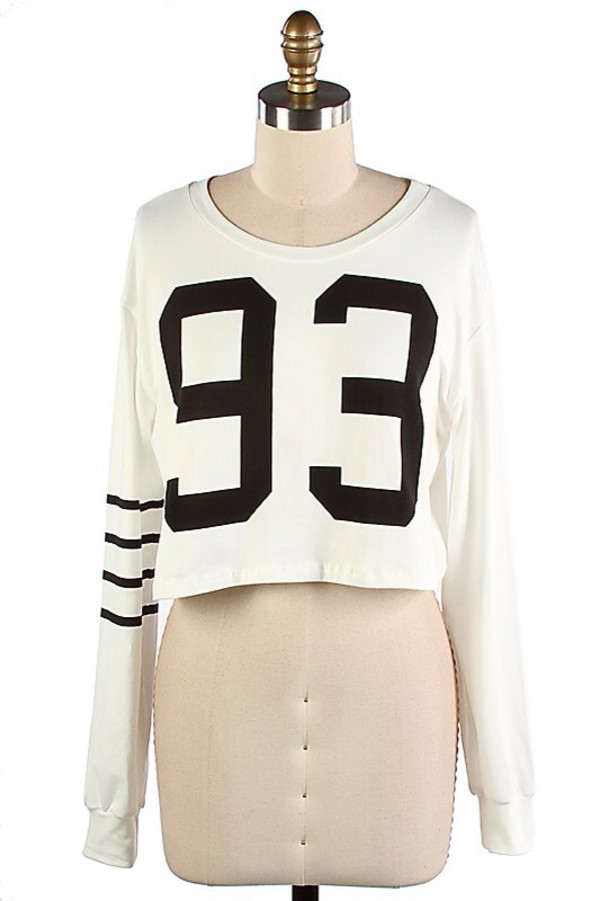 cute fall outfits sexy black white crop tops t-shirt style shirt clothes fashion tomboy grunge lovely pepa forever 21