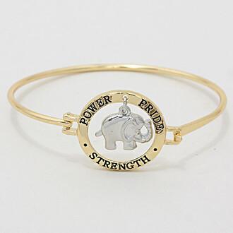 jewels jewelry girl style fashion trendy bracelets