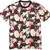 SUPREME POWER CORRUPTION LIES POCKET T-SHIRT | American Vandals