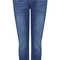 Moto supersoft boyfriend jeans - new faces: estella @ next model moanagement - topshop magazine - topshop usa