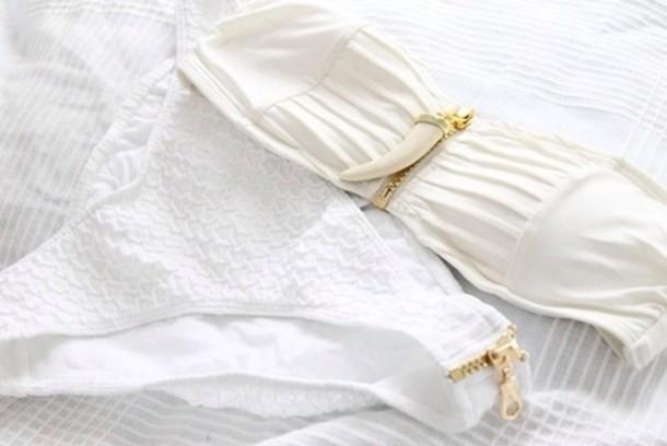 swimwear white white swimwear bikini white bikini