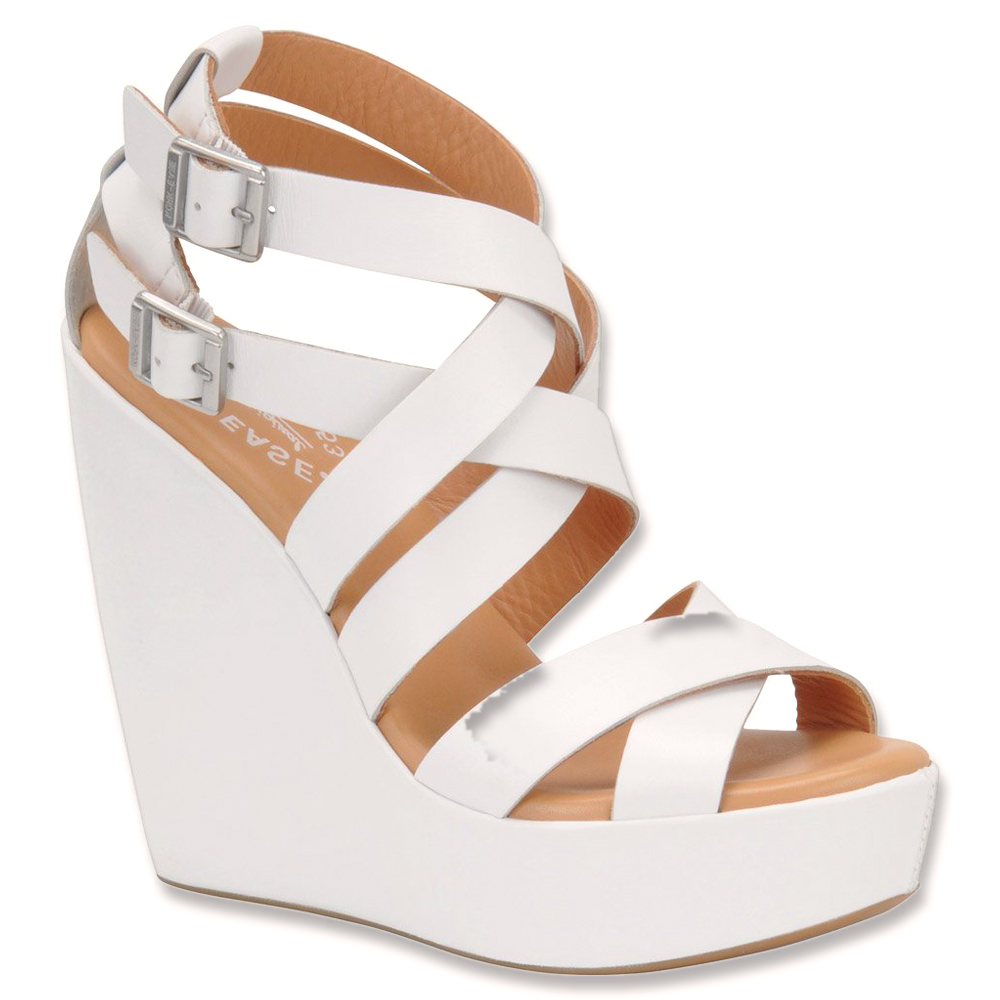 Free shipping at onlineshoes.com
