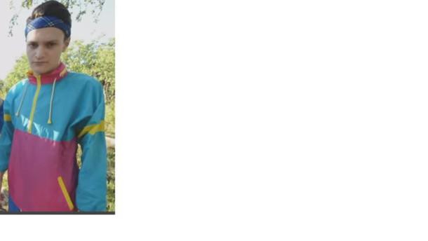 jacket clothes windbreaker 90´s k-way pink blue yellow