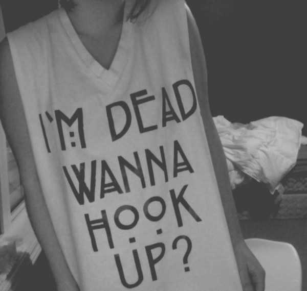 shirt american horror story tumblr