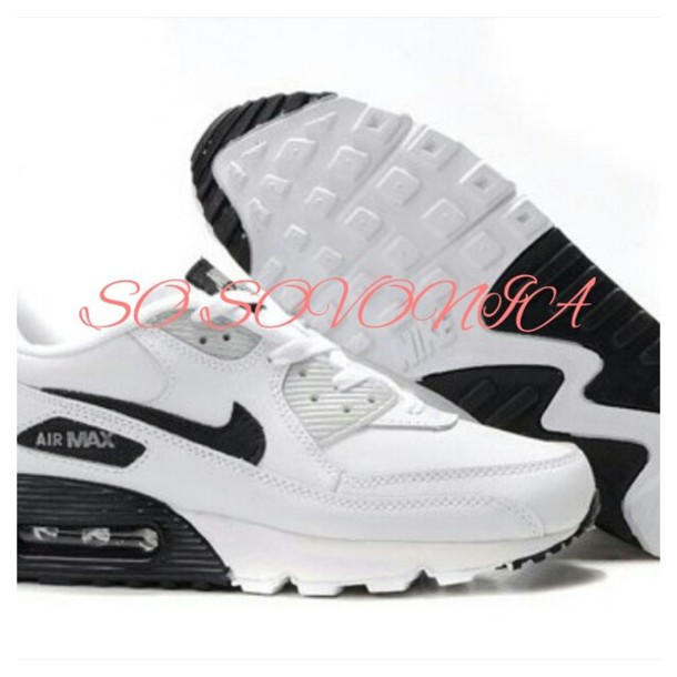shoes nike airmax tennis shoes nike roshes, shoes, tennis shoes, cute
