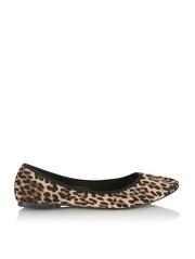 shoes women george at asda. Black Bedroom Furniture Sets. Home Design Ideas