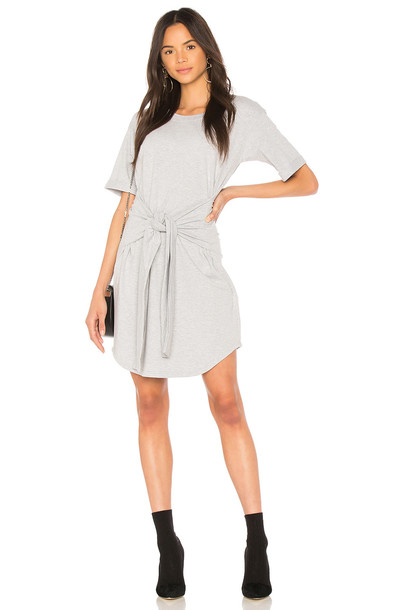dress shirt dress t-shirt dress tie front