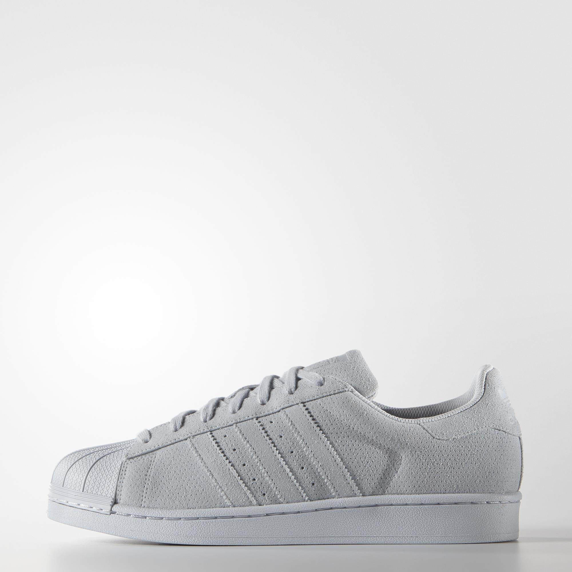 adidas Superstar RT shoes black