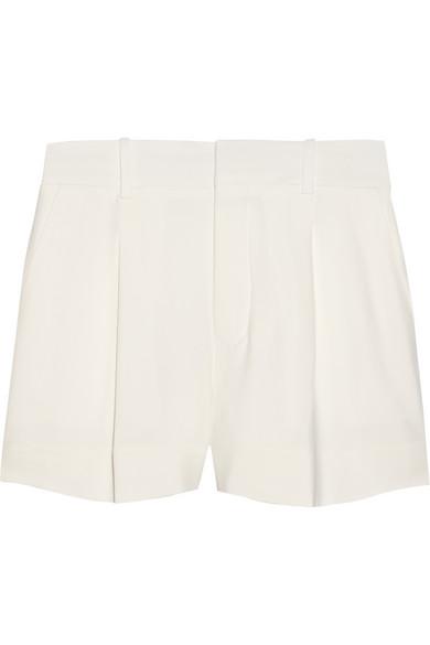 Iconic cady shorts