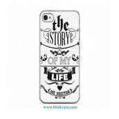 phone cover,phone,one direction,harry styles,lifestyle
