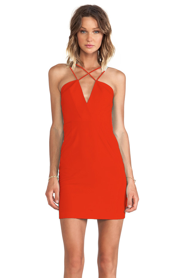 red dress the red dress red dress front criss cross front criss cross v neck dress front criss cross deep v neck dress front criss cross dress front criss cross red dress v neck dress deep v neck red dress deep v plunge dress