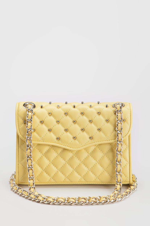 Женские сумки – Купить стильные дамские сумки и сумочки Интернет магазин брендовой одежды премиум-класса онлайн бутик - Topbrands.ru