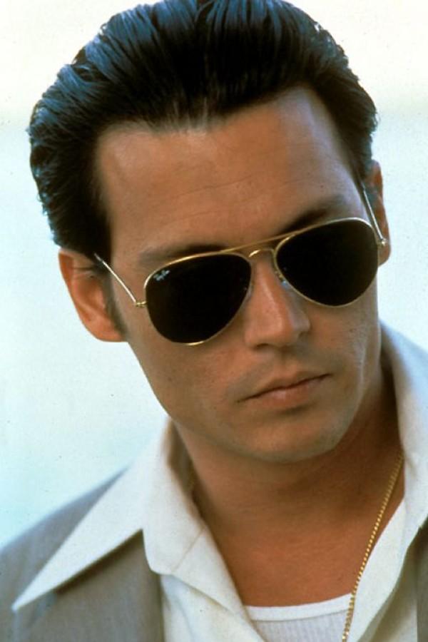 sunglasses ray ban sunglasses rayban