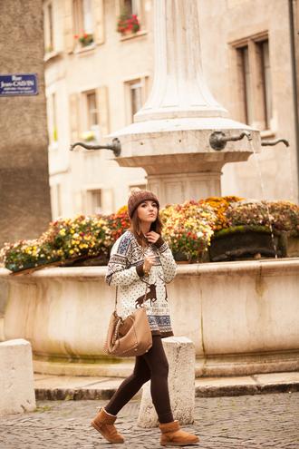 blogger bag jewels lovely pepa