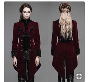 coat,anyone know where to find it?,jacket