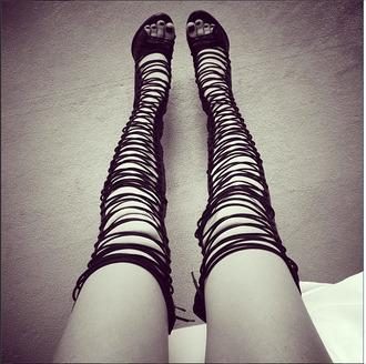 shoes flats lace up boots sandals lace up heels lace up sandals lace up shoes