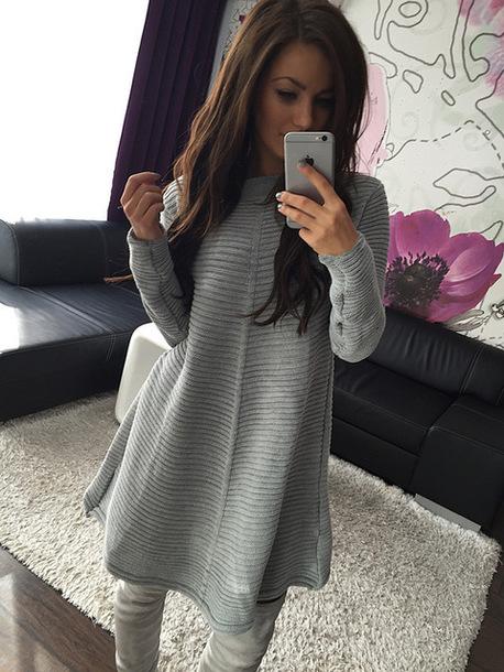 dress одежда