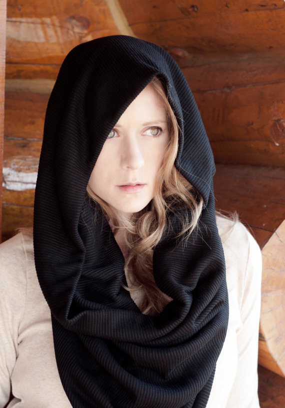 You searched for: black infinity scarf! Etsy is the home to thousands of handmade, vintage, and one-of-a-kind products and gifts related to your search. No matter what you're looking for or where you are in the world, our global marketplace of sellers can help you find unique and affordable options. Let's get started!
