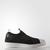 adidas Superstar Slip-On Shoes - Black | adidas US