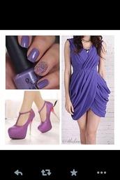 dress,tulip dress,little black dress