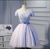 dress,light blue,blue,lace,cute,cute dress,fashion,prom dress,homecoming dress,homecoming