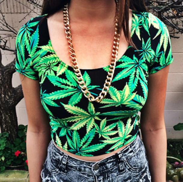 shirt cute shirts i gotta have it