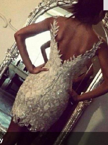 sparkle dress off the shoulder dress princess