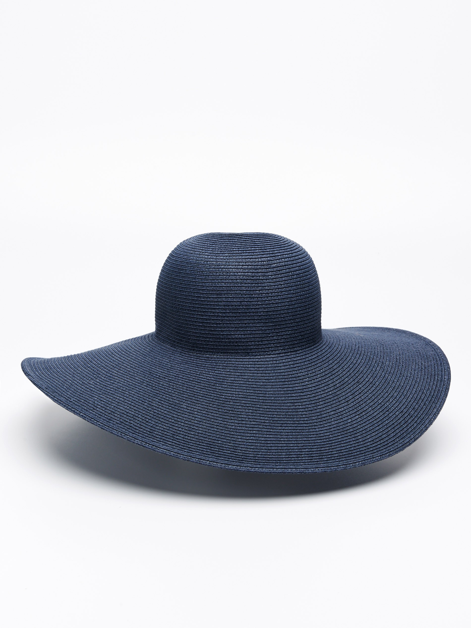 HAT, RESERVED