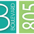 Boulevard 805 Womens Fashion, Clothing & Accessories