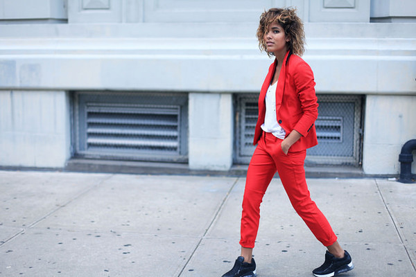 trop rouge blogger jacket