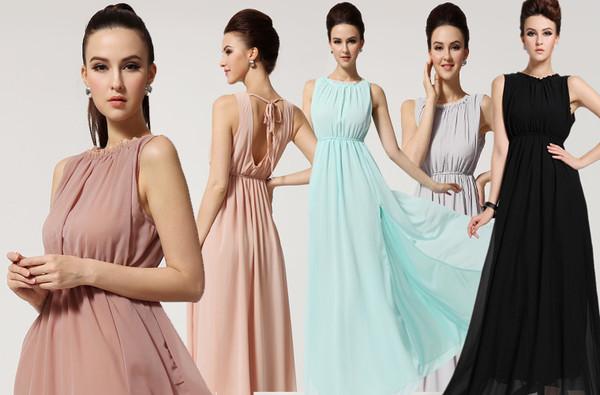 long dress dress