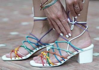 blogger shoes jacket skirt jeans jewels