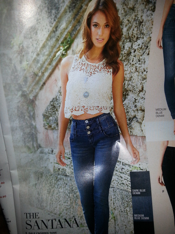 blouse crop tops jeans skinny jeans