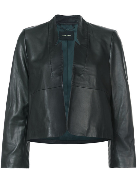 Rachel Comey jacket open women black
