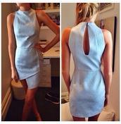 nicholas,nicholas dress,dress