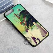top,cartoon,anime,howl's moving castle,iphone case,phone cover,iphone x case,iphone 8 case,iphone7case,iphone7,iphone 6 case,iphone6,iphone 5 case,iphone 4 case,iphone4case