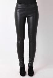 pants,black leggings,leggings,leather,leather leggings
