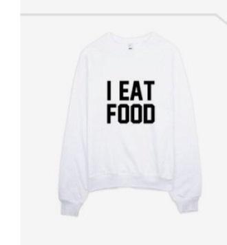sweater sweatshirt funny sweater