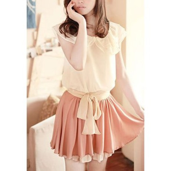 clothes fashion skirt