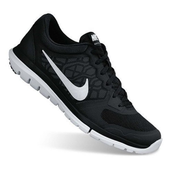 df544a4aa722 shoes wide fit shoes wide fit wide shoes nike nike running shoes running  shoes black nikes