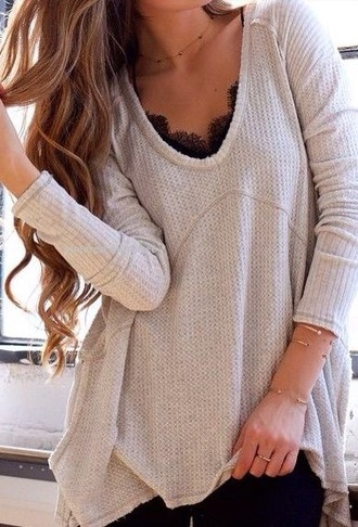 sweater fall outfits fall sweater winter outfits winter sweater oatmeal beige warm cozy cozy sweater fashion style pinterest