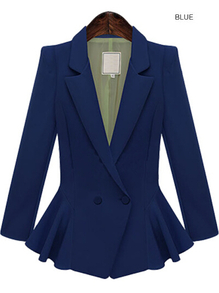 Cheap Women's Suits & Blazers On Sale,Shop Suit Jackets at Sheinside