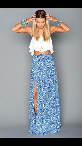 skirt maxi skirt dress